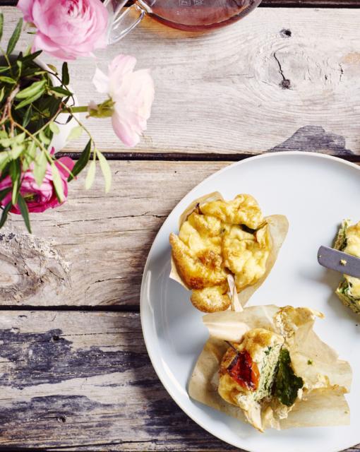 passendale-ei-ontbijtmuffins-door-sofie-dumont-2_510x640_bijgeknipt