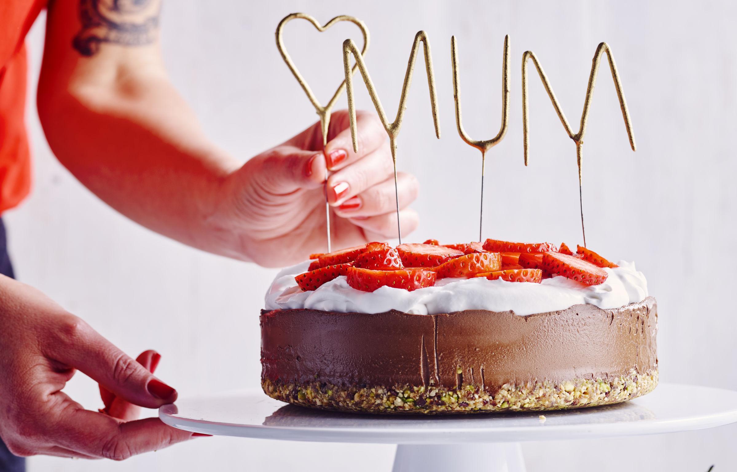 raw-cacao-pie-e1570439516145