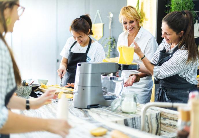 sofie-dumont-workshops-catering