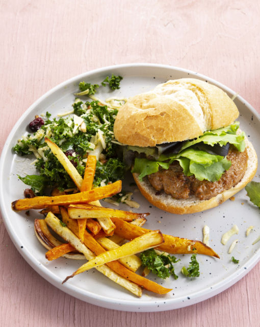 groentenburger-scaled_510x640_bijgeknipt
