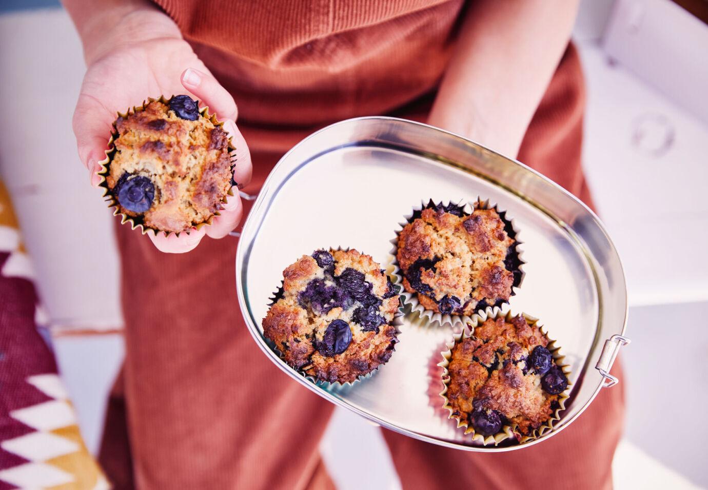 havermout-blauwe-bessen-cupcake-door-sofie-dumont-3