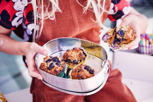havermout-blauwe-bessen-cupcake-door-sofie-dumont