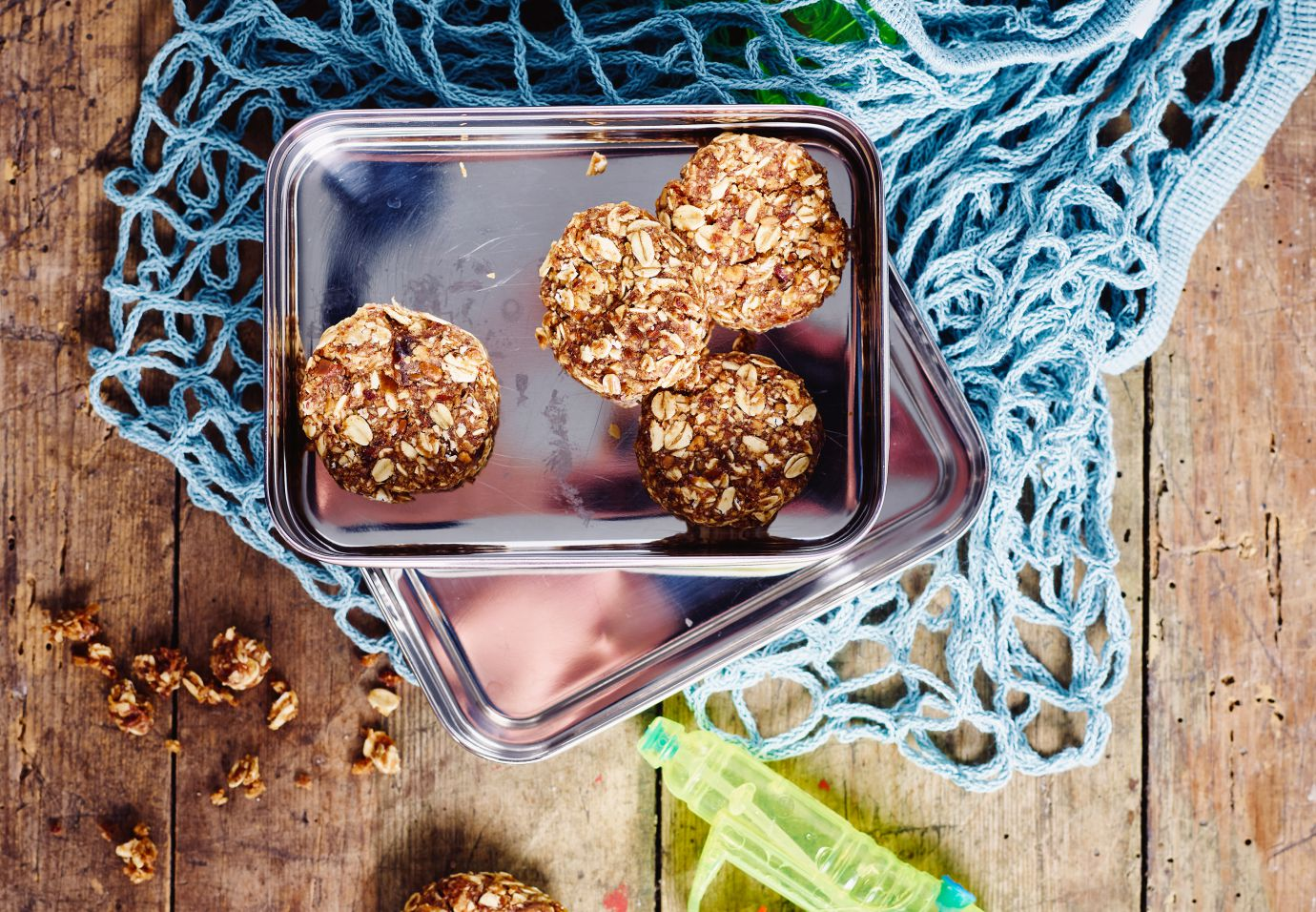 Havermout-dadel-Cookies-no-bake-door-Sofie-Dumont