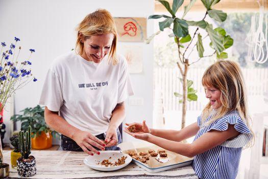 Havermout-dadel-Cookies-no-bake-door-Sofie-Dumont-2
