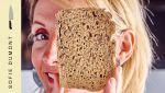 Glutenfree bread