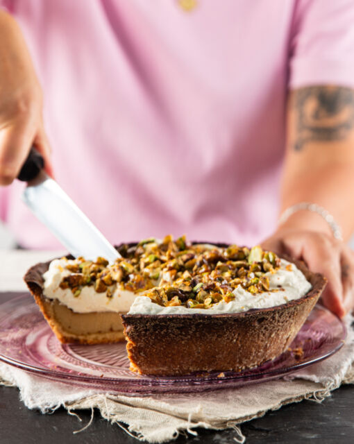 flan-taart-met-pistache-bresilienne-door-sofie-dumont_1020x1280_bijgeknipt
