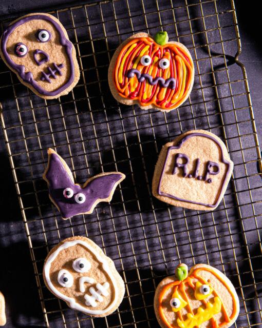 halloween-zandkoekjes-door-sofie-dumont-scaled_1020x1280_bijgeknipt