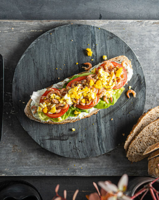 sofie-dumont-la-lorraine-tomaat-garnaal-8-scaled_1020x1280_bijgeknipt