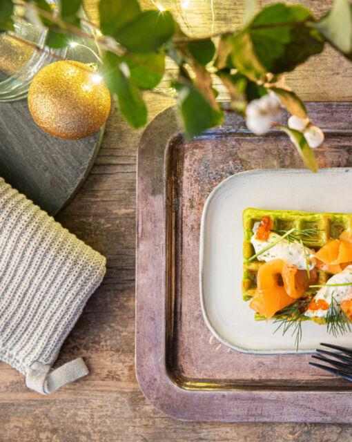 sofie-dumont-delhaize-groene-wafel-3-2-scaled_1020x1280_bijgeknipt