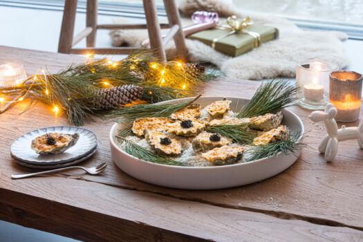 Gegratineerde-oesters-met-witte-wijn-en-sjalot-door-Sofie-Dumont