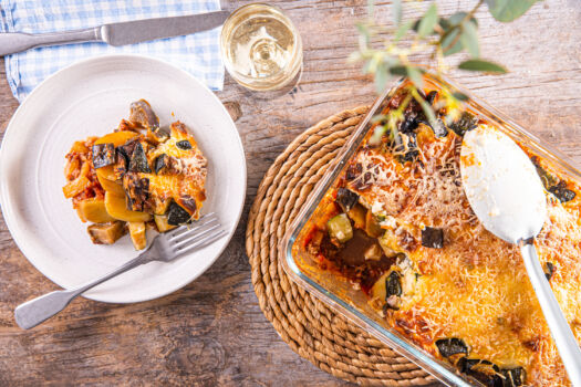 Moussaka-door-Sofie-Dumont