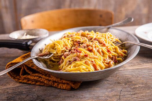 Pasta-carbonara-door-Sofie-Dumont