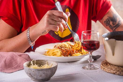 Spaghetti-bolognaise-door-Sofie-Dumont