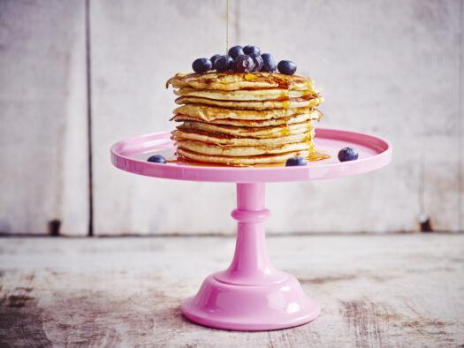 Pancakes-door-Sofie-Dumont