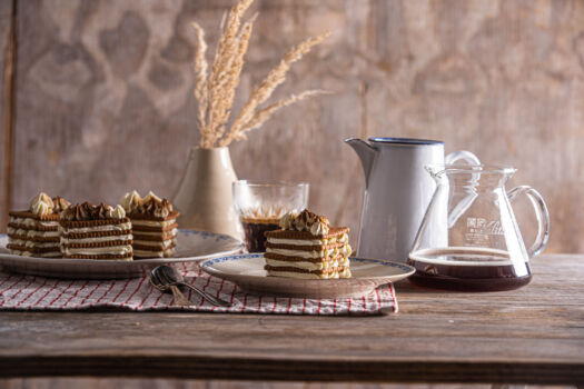 Petit-beurre-taart-door-Sofie-Dumont
