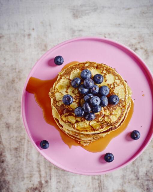 sofie-dumont-22-01-american-pancakes-144699_1020x1280_bijgeknipt