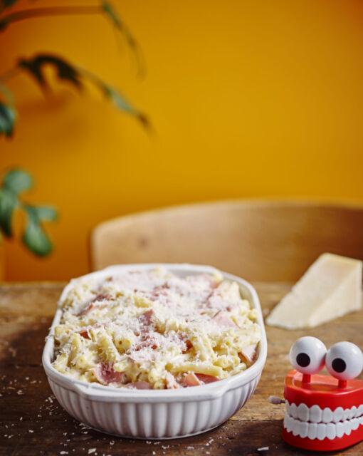 sofie-dumont-22-01-macaroni-ham-cheese-144640_1020x1280_bijgeknipt