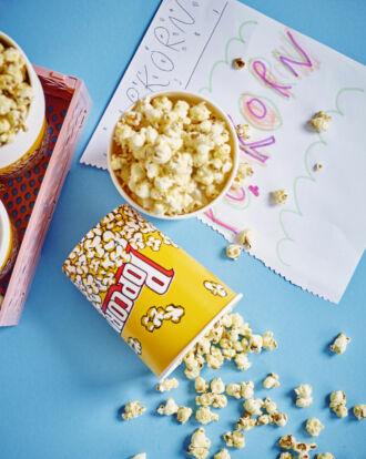 sofie-dumont-22-01-zoete-popcorn-144358_1020x1280_bijgeknipt