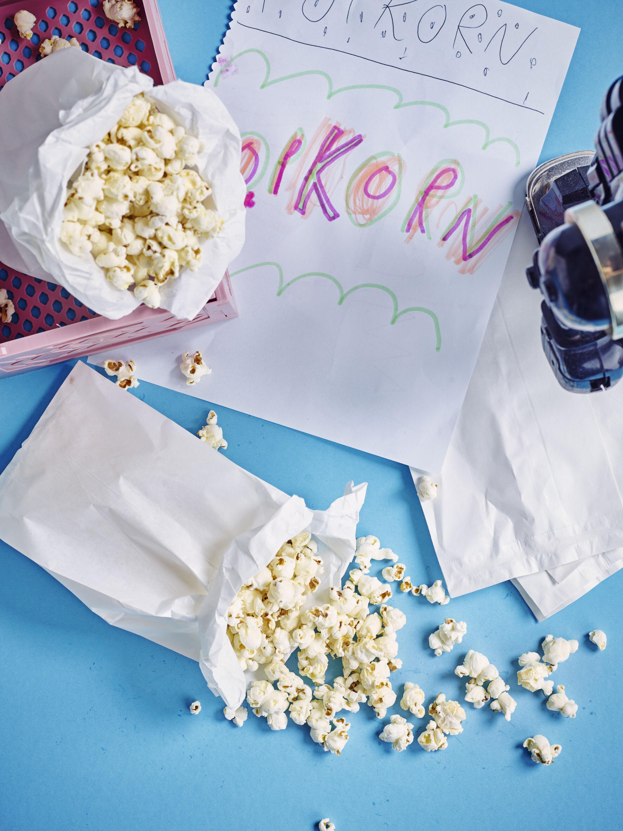 SOFIE DUMONT 22-01 zoute popcorn 144379