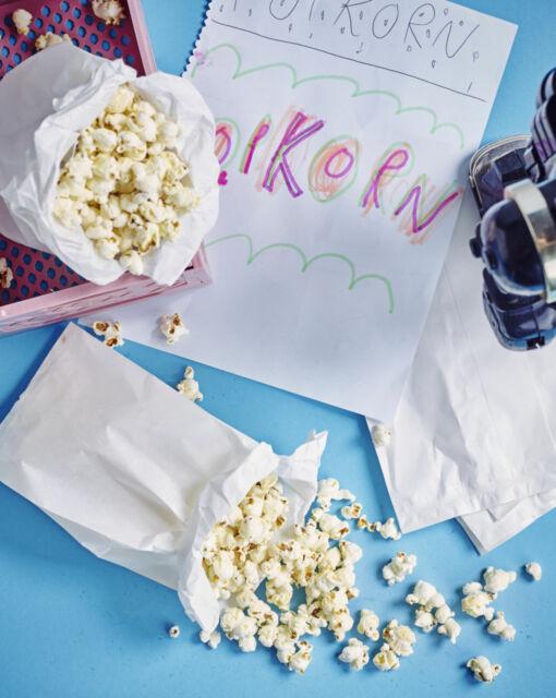 sofie-dumont-22-01-zoute-popcorn-144379_1020x1280_bijgeknipt