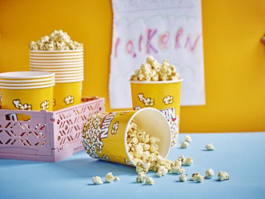 Zoete-popcorn-door-Sofie-Dumont