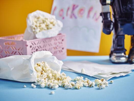Zoute-popcorn-door-Sofie-Dumont