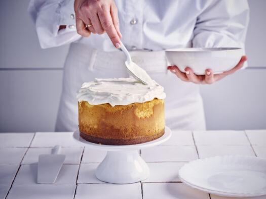 Cheesecake-door-Sofie-Dumont