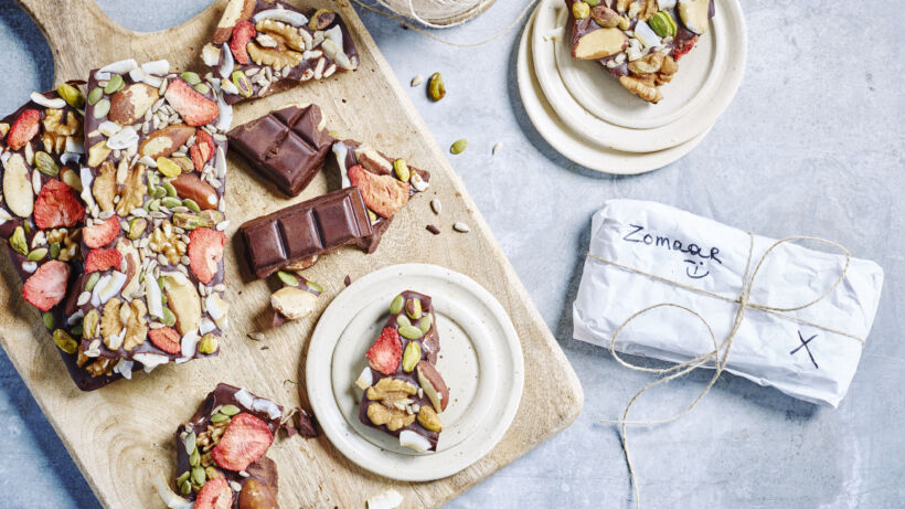 sofie-dumont-12-1018748-chocoladetablet