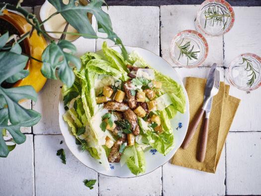 Ceasar-salad-door-Sofie-Dumont