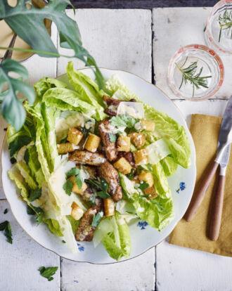 ceasar-salad-door-sofie-dumont-scaled_1020x1280_bijgeknipt