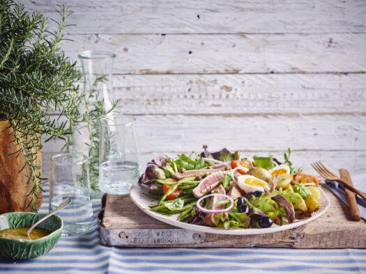Salade-nicoise-door-Sofie-Dumont