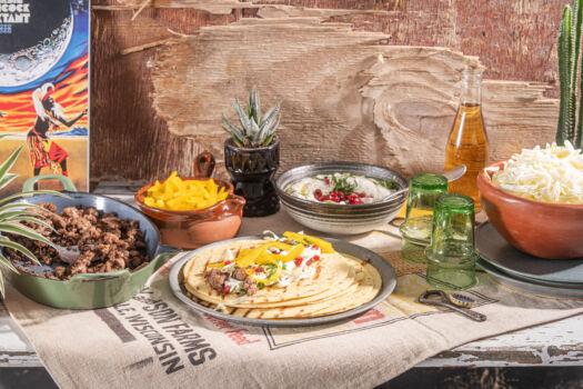 Tortilla-met-gehakt-door-Sofie Dumont
