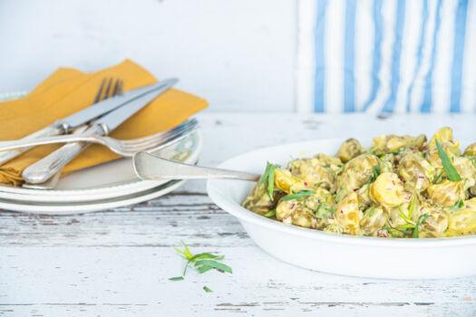 Aardappelsalade-met-mosterd-en-dragon-door-Sofie-Dumont