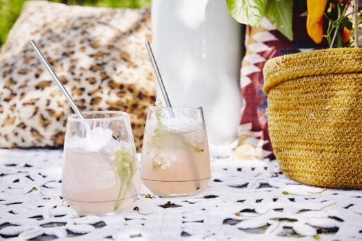 Gin-tonic-rabarber-mocktail-door-sofie-Dumont