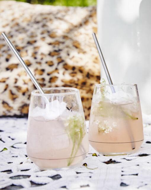 gin-tonic-rabarber-mocktail-door-sofie-dumont-scaled_1020x1280_bijgeknipt