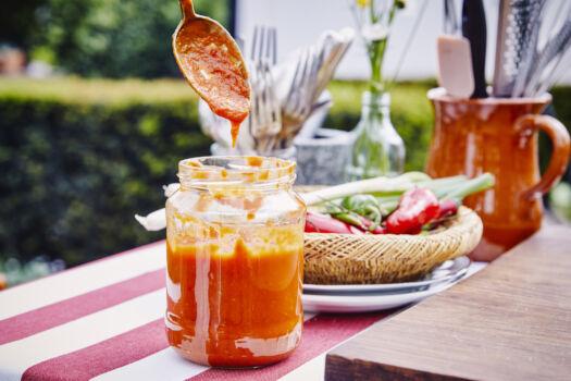 Smoked-ketchup-door-Sofie-Dumont