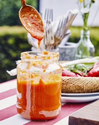 smoked-ketchup-door-sofie-dumont-scaled_1020x1280_bijgeknipt