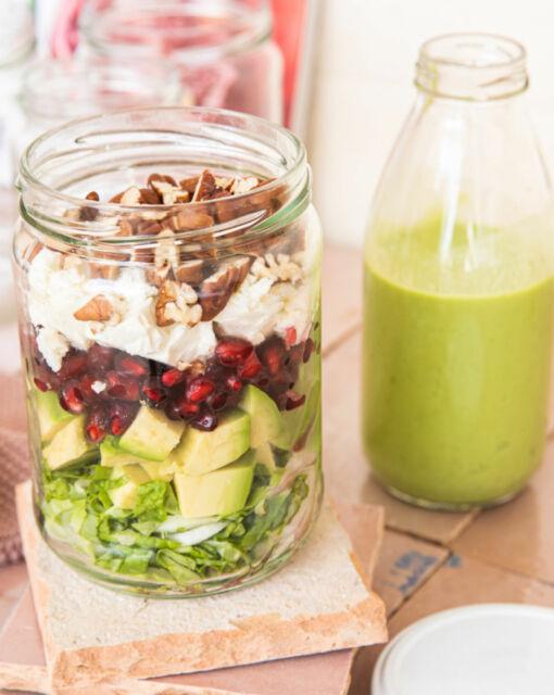 salad-in-a-jar-green-godess-saus-door-sofie-dumont-scaled_1020x1280_bijgeknipt