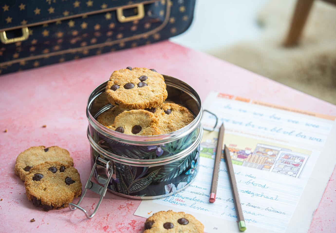 Chocolate-chip-cookies-door-Sofie-Dumont