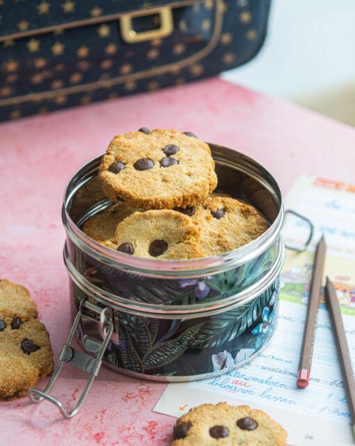 chocolate-chip-cookies-door-sofie-dumont-scaled_1020x1280_bijgeknipt