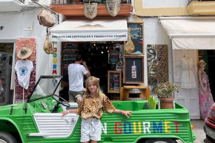 Grace-bij-Can-Gourmet-Ibiza