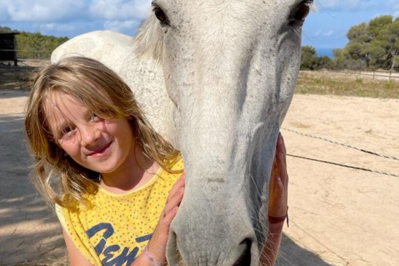 Grace-bij-Magical-Horses