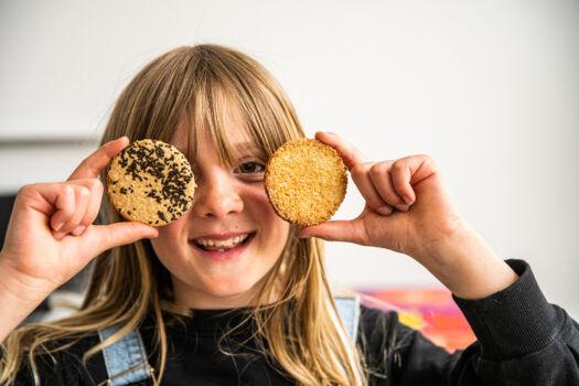 Havermout-kokos-koekjes-door-Sofie-Dumont