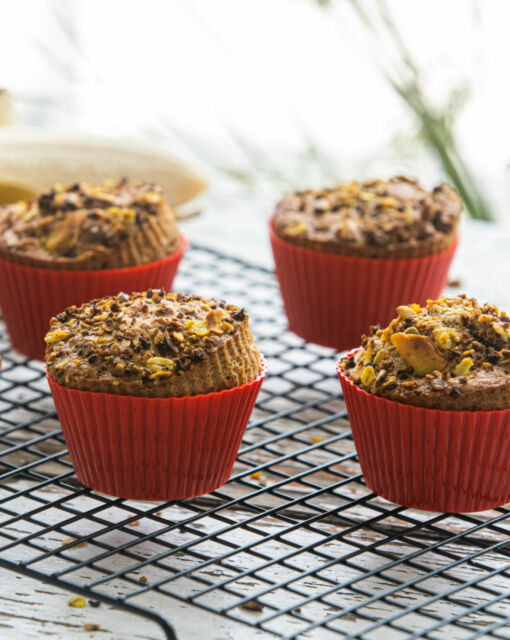 sofie-dumont-sept-2021-cupcakes-bananen-granola-2-scaled_1020x1280_bijgeknipt