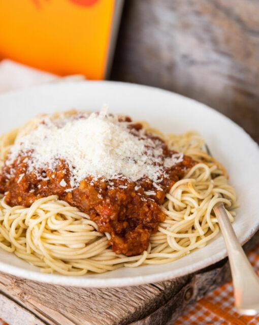 sofie-dumont-veggie-spaghetti-6-scaled_1020x1280_bijgeknipt