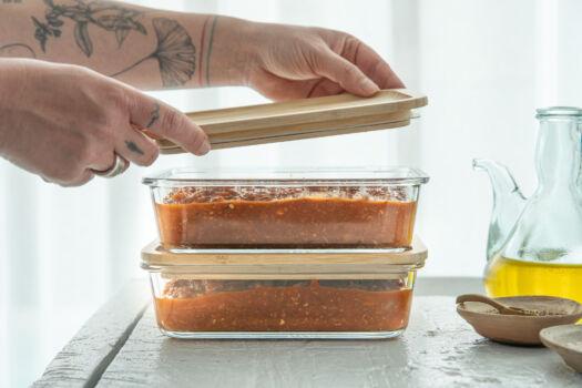Vegetarische-spaghettisaus-door-Sofie-Dumont