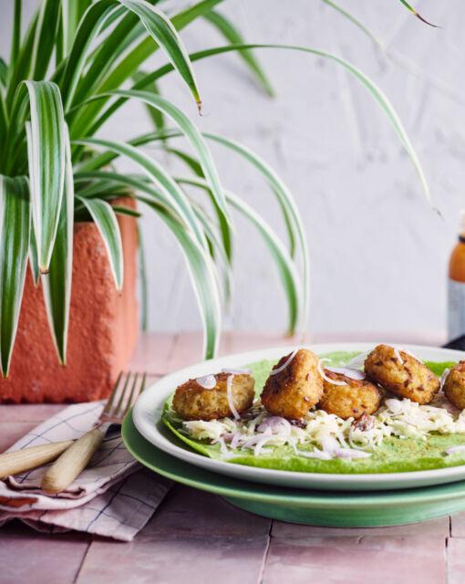 website-tortilla-wrap-sofie-dumont-23-09-groene-tortilla-172909-cropped-scaled_1020x1280_bijgeknipt