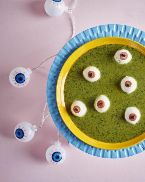 groene-soep-door-sofie-dumont-scaled_1020x1280_bijgeknipt