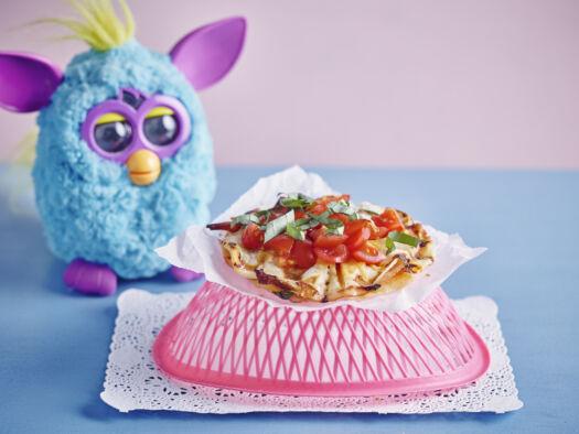 Pizza-wafel-door-Sofie-Dumont