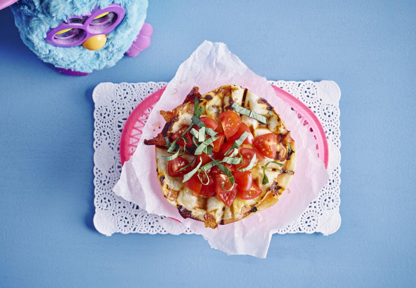 SOFIE DUMONT 30-09 pizzacroque 174116